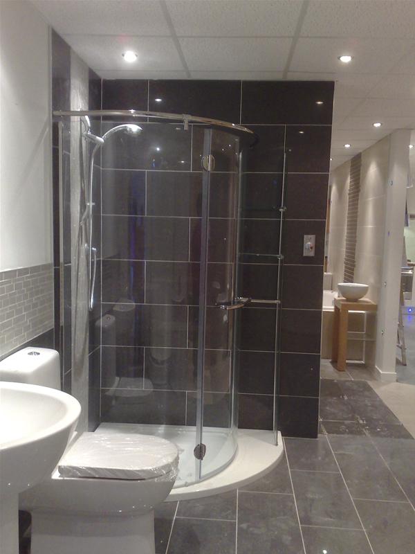 Bathroom Designs East Kilbride fitted bathroom company in east kilbride glasgow sketch & design