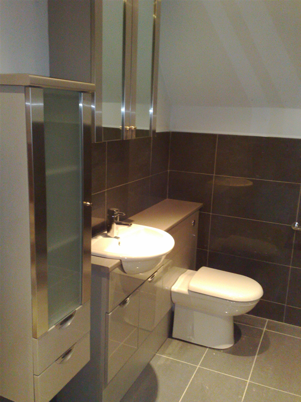 Fitted Bathrooms Glasgow 28 Images Kitchens Glasgow