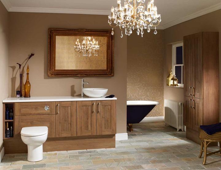 Bathroom Designs East Kilbride fitted bathroom company east kilbride glasgow venetian bathrooms