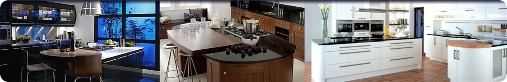 Fitted Kitchens Glasgow Fitted Kitchen Companies East Kilbride