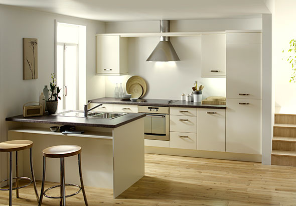 prima kitchens range in glasgow fitted kitchen companies. Black Bedroom Furniture Sets. Home Design Ideas