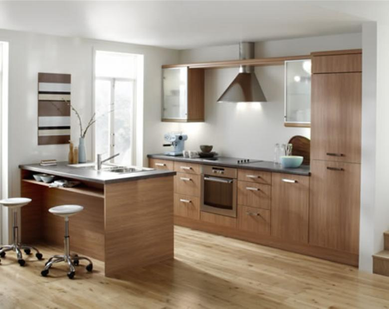 Prima Kitchens Range In Glasgow Fitted Kitchen Companies
