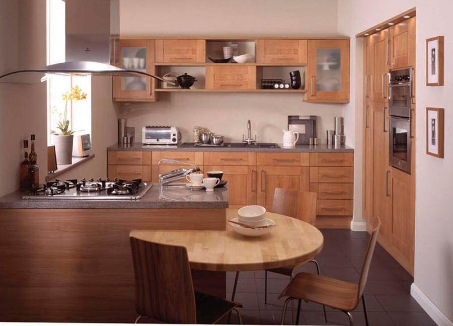 Shaker Kitchen Cabinets Kitchen 100 German Designer