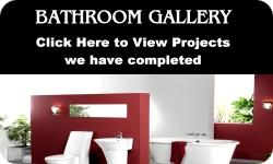 Bathroom Designs East Kilbride fitted bathroom suppliers in glasgow new bathroom companies sketch